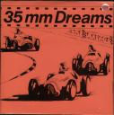 35MM DREaMS - 'FaSTeN YOUR SaFeTy-BeLTs' ( 1981 MoRe ThaN ThiS LaBeL Scottish ARt Sike PoP 7iNCh EP )