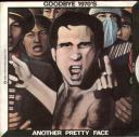 "ANoTheR PReTTy FaCe - ""WhaTeVeR HaPPeNed To The WeST?"" 1979"
